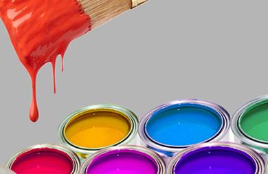 Huayuan Mica-Paint Grade