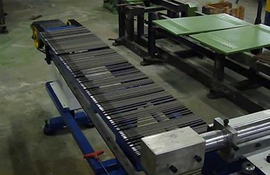 Huayuan Mica for Welding Industry