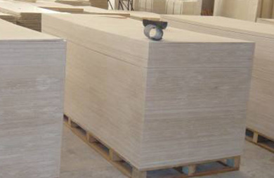 Huayuan Mica for Fireproof Materials