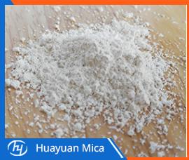 What Are Cosmetics Grade Mica?