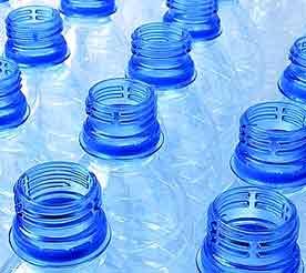 Huayuan Mica-Plastic Grade