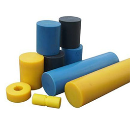 {Insulation Materials for Industry