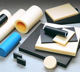 {Engineering Plastic
