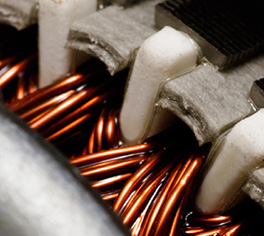 {Electrical Insulation