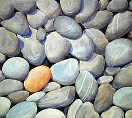 {Really Stone Paint