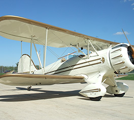 {Aviation and Aerospace Fields