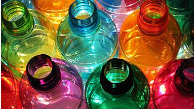 Mica Powder Improve The Air Tightness and Insulation Property of Plastics