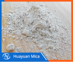 Are all Mica Natural Mica?
