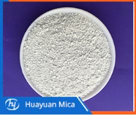 Do you know any Wonderful Combinations of Mica Powder?